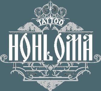 Hohloma Tattoo